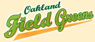 Field Greens Logo
